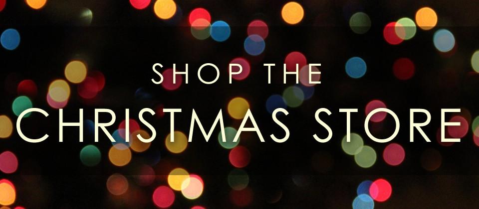 shopthechristmasstore