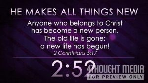 All-Things-New-Countdown-Vimeo-HD-4Thought