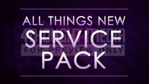 all_things_new_service_packhd-big