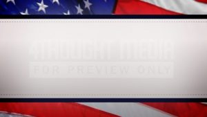 american_flag_announcement_still