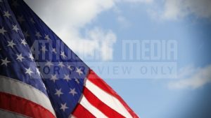 american_flag_sky