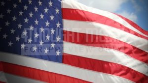 american_flag_sky_2