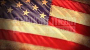 american_flag_vintage_still