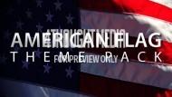 americanflagthemepackthumb4tm