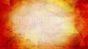 autumncolors_-_hd