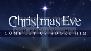 christmaseveletusadorehimhd