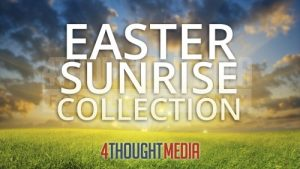 easter_sunrise_collection-thumb