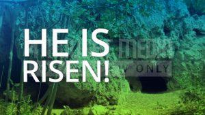 empty_tomb_-_he_is_risen_still