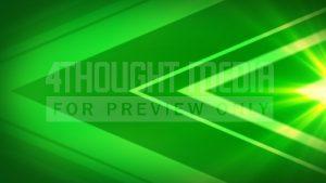 geometrical_green_hd (1)