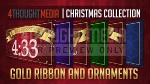 gold_ribbon_and_ornaments_-_christmas_theme_pack