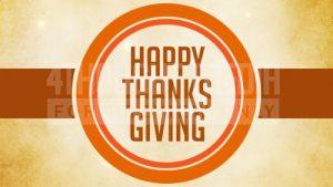 happy_thanksgiving_-_hd_still