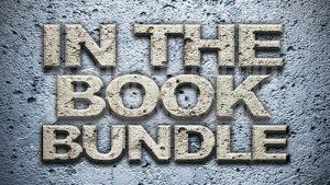 inthebookbundlestorethumb