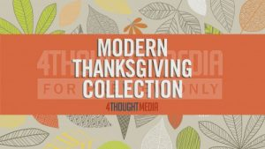 modern-thanksgiving-collection