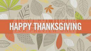 modern_happy_thanksgiving_still