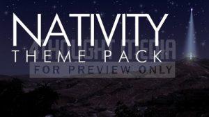 nativitythemepack