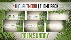 palm_sunday_theme_pack_1