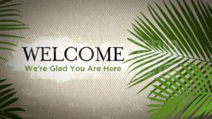 palm_sunday_welcome_still