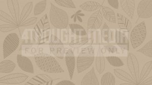 taupe_leaves_still