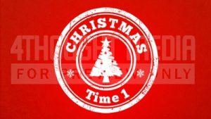 christmastime1thumb