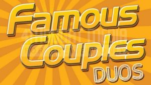 famous_couples_duos