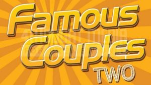 famous_couples_two