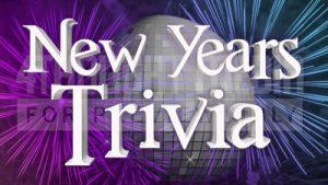new-years-triviastoreandemail