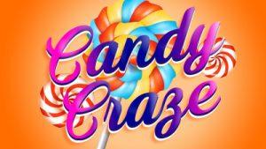 candycrazethumb